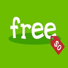 Free / Gratis