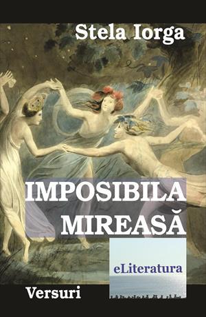 Imposibila mireasă. Versuri