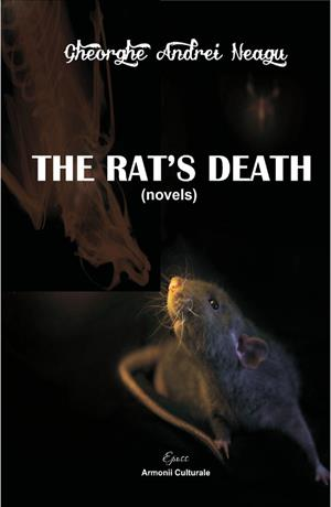 The rat's deaths