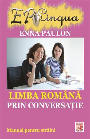 Limba română prin conversație