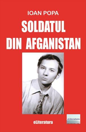 Soldatul din Afganistan. Versuri