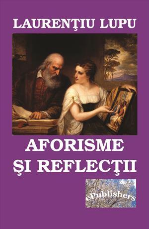 Aforisme și reflecții