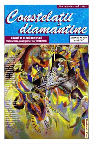 Constelații Diamantine