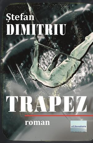 Trapez. Roman