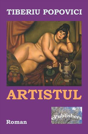 Artistul. Roman