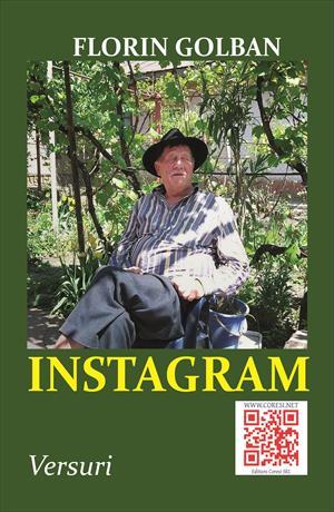 Instagram. Versuri
