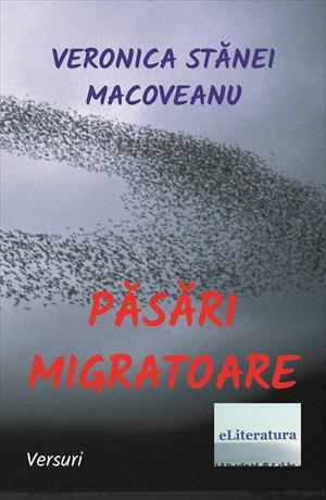 Păsări migratoare. Versuri