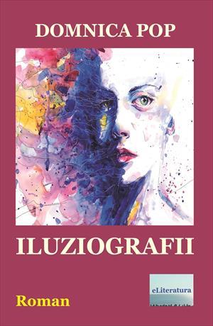 Iluziografíi. Roman