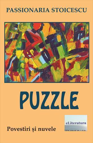 Puzzle. Nuvele și povestiri
