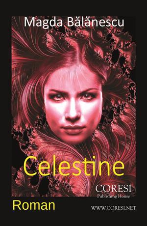 Celestine. Roman