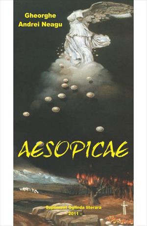 AESOPICAE