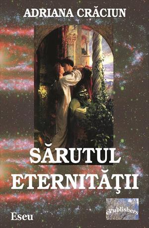Sărutul eternităţii