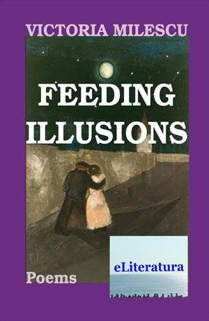 Feeding Illusions