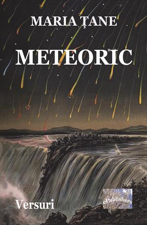 Meteoric. Versuri