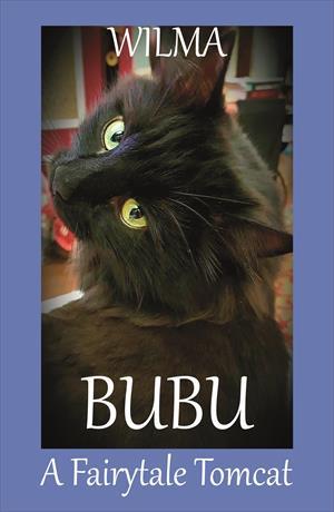 Bubu: A Fairytale Tomcat