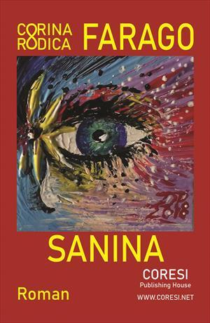 Sanina. Roman