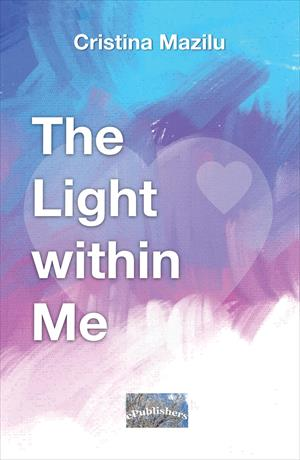 The Light within Me. Personal Development