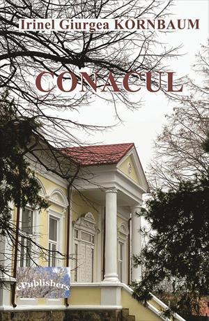 Conacul. Roman autobiografic