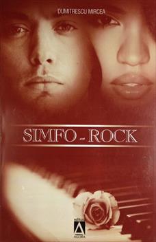 SIMFO - ROCK