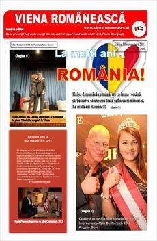 Viena Romaneasca